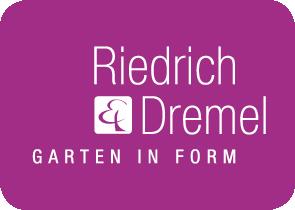 logo-riedrich-dremel